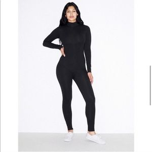 Zara Other - AA Catsuit